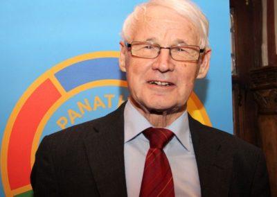 k-Hans-Baumann