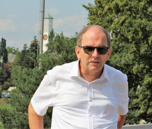 k-Bruno Damann